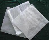 现货供应顺德珍珠棉袋,勒流珍珠棉板材,容桂珍珠棉护边