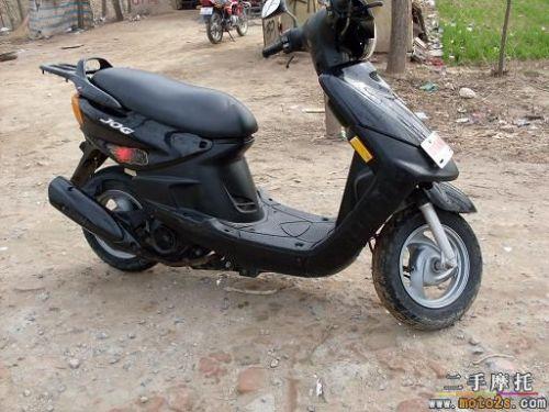 务川县二手摩托车交易市场 务川县摩托车二手市场