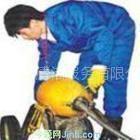 广州市天河区疏通厕所防水补漏