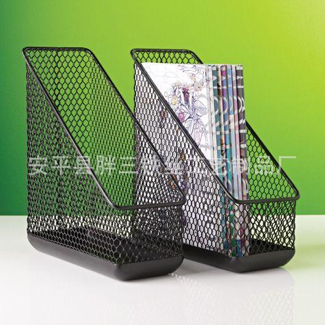 加工定做  网篮/网筐、不锈钢网筐、点焊网筐