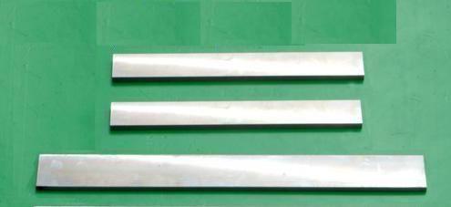 高速钢圆车刀SKH-9硬度
