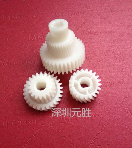 深圳机械零件加工厂