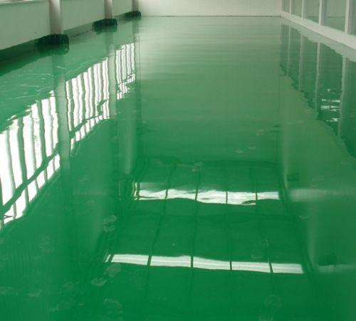四川环氧树脂砂浆地板/成都环氧树脂自流平地板/重庆环氧薄涂地板