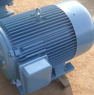 质量保证YD250M-6/4-32/42kw双速电动机B3