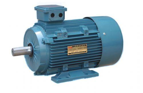 价优质好YD200L2-8/6-15/20kw双速电动机B3