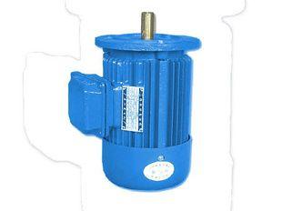 优质YD225M-4/2-37/45kw三相双速电动机B3