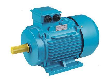 专业制作YD280M-12/6-24/37kw双速电动机B3