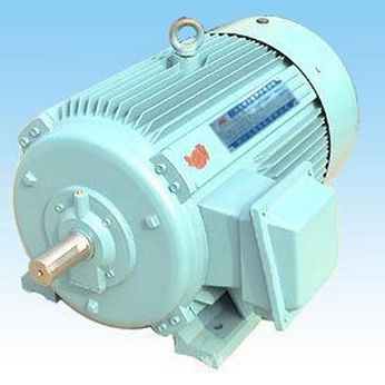 价格优惠YD225S-6/4-22/28KW双速电动机B3