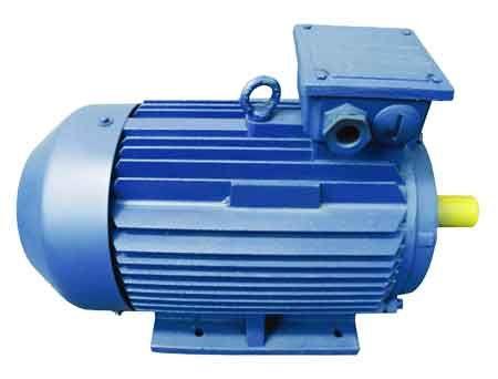 诚信服务YD160M-6/4-6.5KW/8KW三相双速电动机