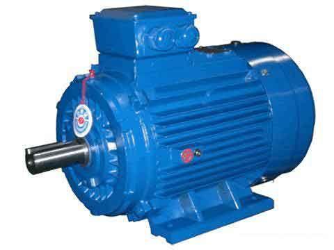 价优质好YD180M-6/4-11/14kw三相双速电动机B3