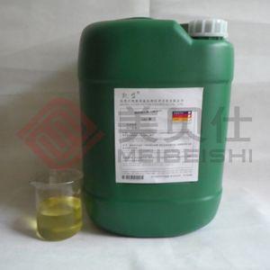 铜材抗氧化剂(铜材的抗氧化处理)