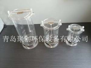 水质采样器 水质采样仪 污水取样器