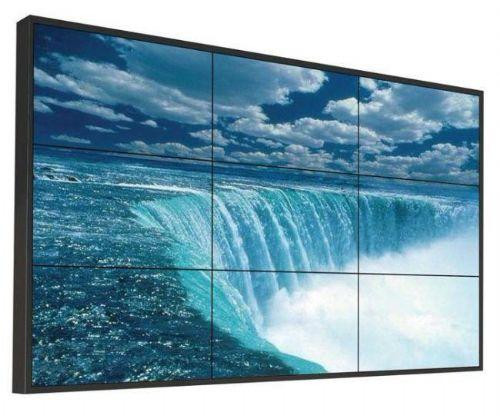 北京42寸DId液晶大屏幕拼接墙报价资料