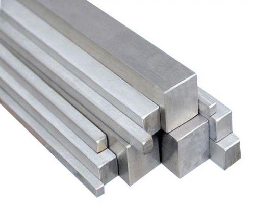 不锈钢方钢长度规定简要概述