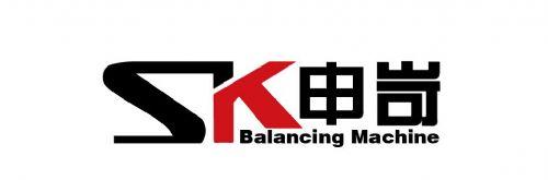 上海平衡机哪家好?上海申岢用质量品质告诉您