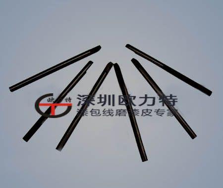 合金刮漆刀头|三爪刀头|四爪剥漆刀头
