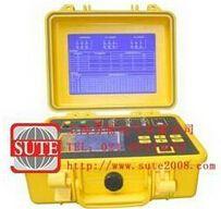ST2000新智能双显绝缘电阻测试仪