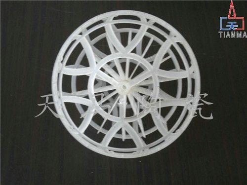 山东塑料十字环球