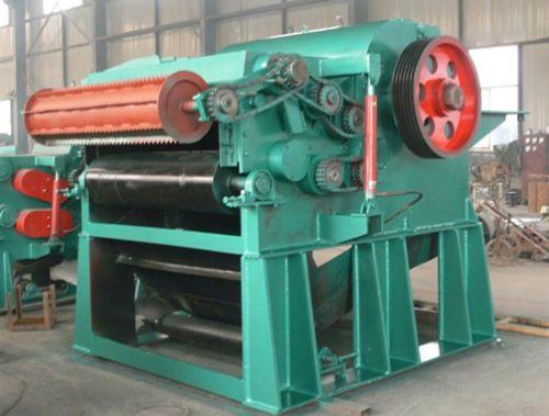 河南多功能木粉机,烘干机颗粒机,茂祥机械有限公司