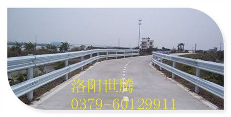 贵州贵阳河道护栏栏杆 桥梁不锈钢扶手 道路两侧护栏 工艺精美