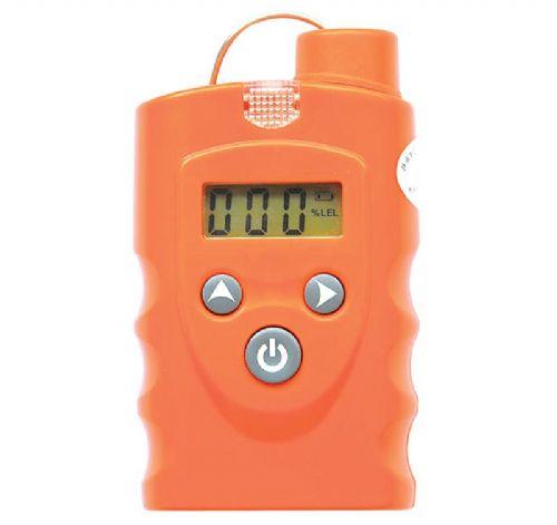 RBBJ-T便携式酒精浓度检测仪