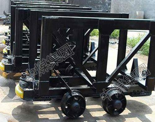 供应材料车,矿用材料车,MLC矿用材料车