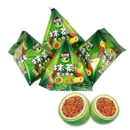潮州市吉祥果食品有限公司的形象照片