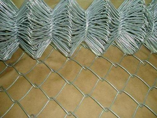 养殖勾花网|绿化勾花网|手工编织勾花网