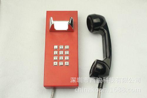 深圳市西骏科技有限公司的形象照片
