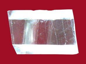 供应浙江杭州冰洲石、宁波冰洲石、温州冰洲石、绍兴冰洲石