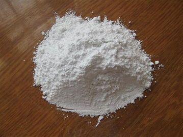 供应浙江杭州重质碳酸钙、宁波重质碳酸钙、温州重质碳酸钙