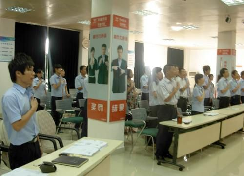 中山iso9001认证