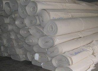 扬州短纤针刺非织造土工布