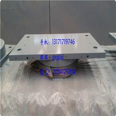 质量佳的抗震减震双向滑动球形支座