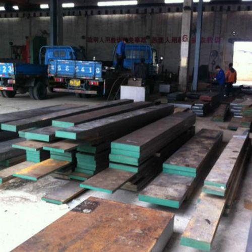 GH1015变形高温合金钢,耐高温