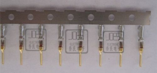 HR10-PC-211端子现货hirose连接器正品