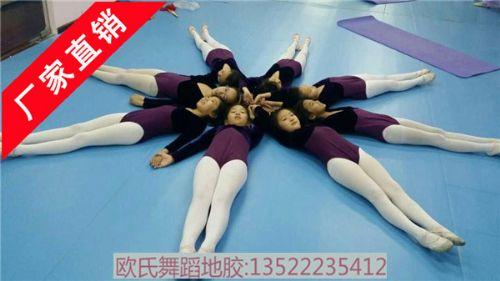 重庆舞蹈地板,舞蹈地板供应商