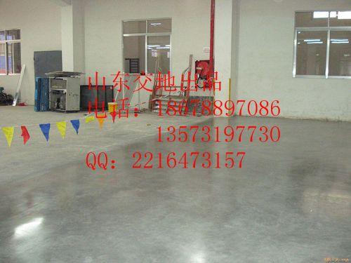 济宁固化剂地坪,市中固化剂地坪施工