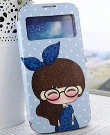 广东金谷田长期供应质量稳定出墨均匀UV平板打印机 手机壳手机皮套