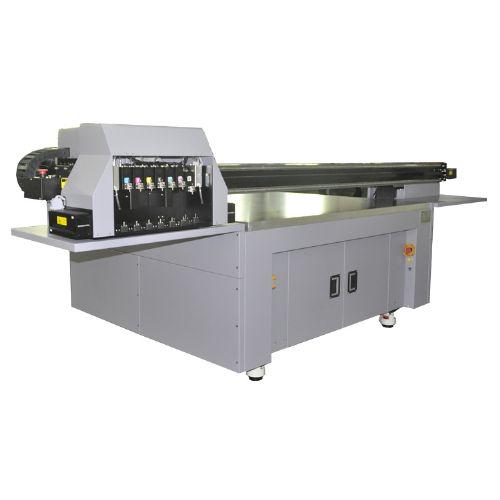 深圳万能彩印机 瓷砖UV平板打印机 数码印刷机价格