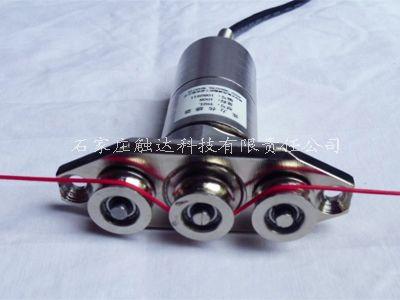 张力测量力传感器CHZBL-1