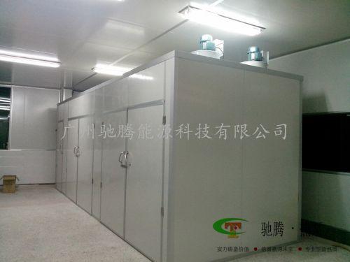 广州-中药饮片烘干机厂