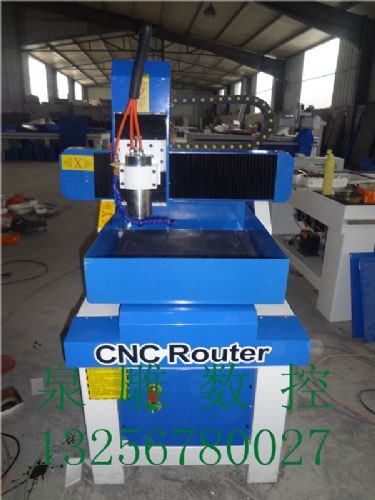 生产供应小型模具加工雕刻机-厂家直供