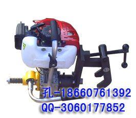 供应原厂NGZ内燃钢轨钻孔机,价格优惠