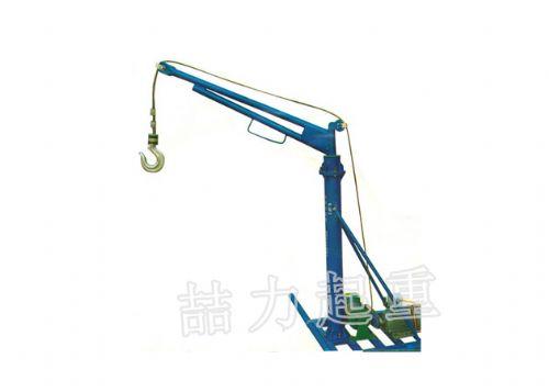 小型吊运机|吊运机价格|室内吊运机