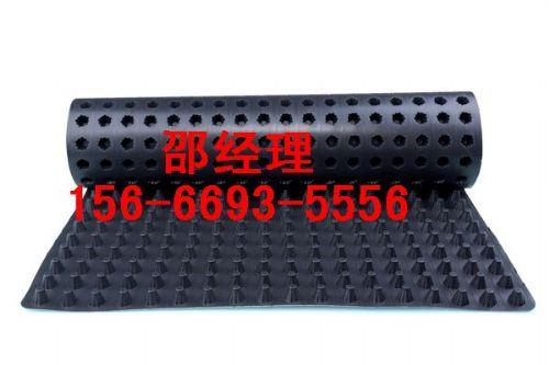 沈阳排水板生产厂家