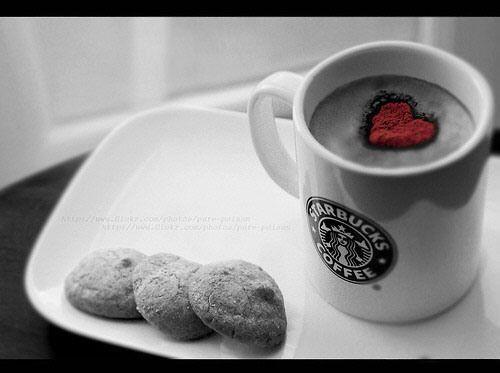 成都进口咖啡豆需要哪些单证资料,成都进口全套代理