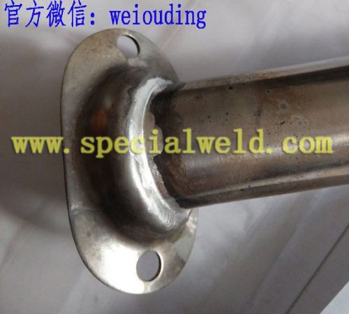 低温不锈钢焊丝焊剂WE88C套装