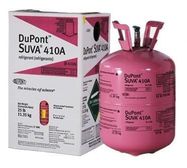 杜邦R410A 制冷剂,杜邦 R410A 冷媒