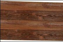 防腐木,防腐木厂家,如何选择防腐木